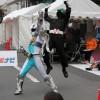 ひっさつ! カッパーガイスト!! | 2014-6-7