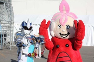 Kamidai 夏祭り4 | 2014-7-27