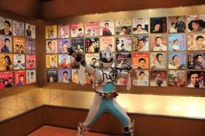 北島三郎記念館2 | 2014-8-1