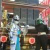 函館港まつり4 | 2014-8-11