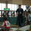 ミニ四駆競技大会_02