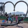 フードマーケットin津軽海峡フェリーターミナル_07
