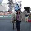 フードマーケットin津軽海峡フェリーターミナル_09