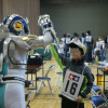 ミニ四駆競技大会_05