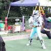 イカダベッサーショー(於 函館・国の華幼稚園)_07