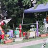 イカダベッサーショー(於 函館・国の華幼稚園)_08