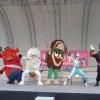 2015Kamidai夏祭り_1