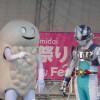 2015Kamidai夏祭り_3