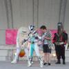2015Kamidai夏祭り_5