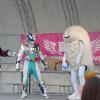 2015Kamidai夏祭り_7